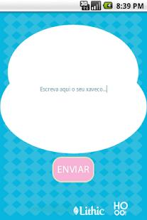 Xavecador- screenshot thumbnail