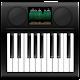 Piano v20160226