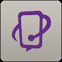 VIP Mobile icon