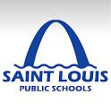 St Louis Public Schools icon