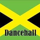 Dancehall Music Radio Stations icon