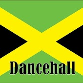 Dancehall Music Radio Stations