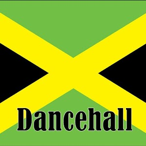 Dancehall Music Radio Stations - Android Apps on Google Play: https://play.google.com/store/apps/details?id=com.andromo.dev137436...