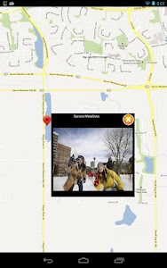 Calgary Offline Travel Guide screenshot 3