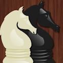 Knight's Puzzle logo