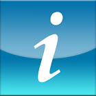iDrawings icon