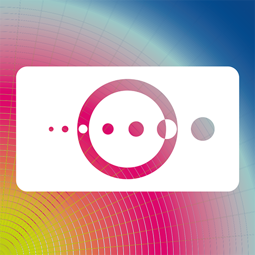 LRFT CrowdRadio 通訊 App LOGO-APP試玩