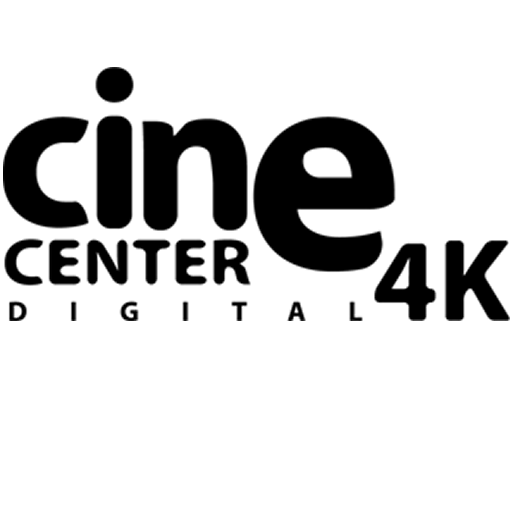 Cine Center - screenshot