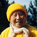 Thích Thanh Từ Sách Phật Giáo