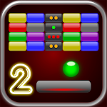 Bricknoid 2: Brick Breaker