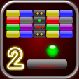 Bricknoid 2.. file APK for Gaming PC/PS3/PS4 Smart TV