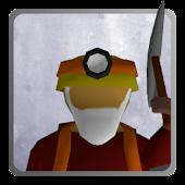 Siberian Miner