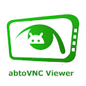 abtoVNC Viewer icon