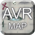 Box Mapper: AVR Edition icon