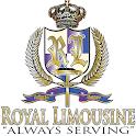 Royal Limousine icon