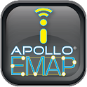 iApollo EMAP icon