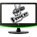 The Voice APK