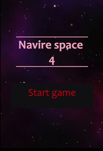 Navire space 4
