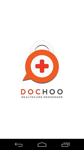 DOCHOO Messenger