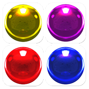 Lines 2K – Color Balls for PC and MAC