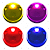 Lines 2K - Color Balls file APK Free for PC, smart TV Download