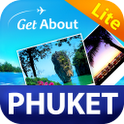 GetAbout Phuket Lite icon