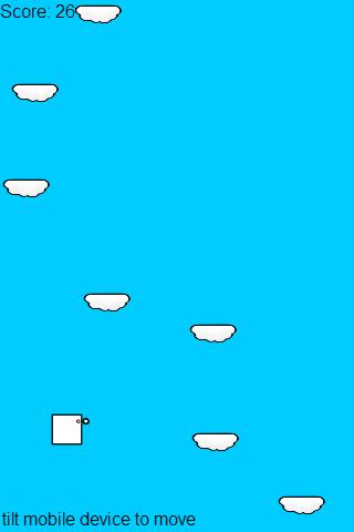 玩街機App|Sky Jumper免費|APP試玩