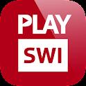 Play SWI icon