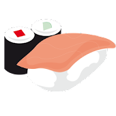 Download Sushi At Home APK to PC