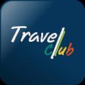 여행클럽 icon