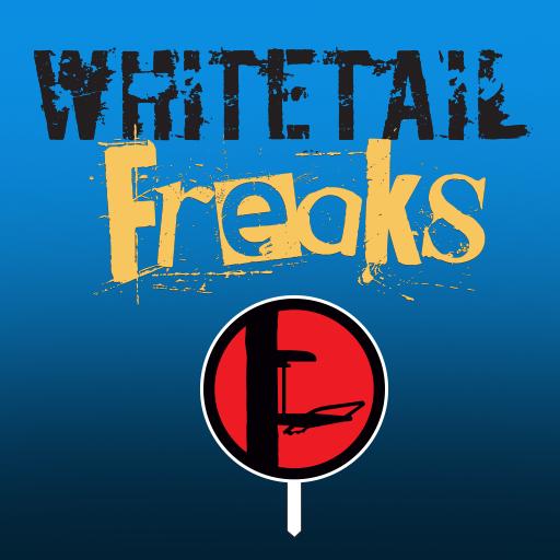 運動必備App|Whitetail Freaks Property Mgr LOGO-綠色工廠好玩App