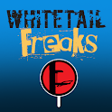 Whitetail Freaks Property Mgr icon