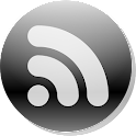 RSS.Offline Lite