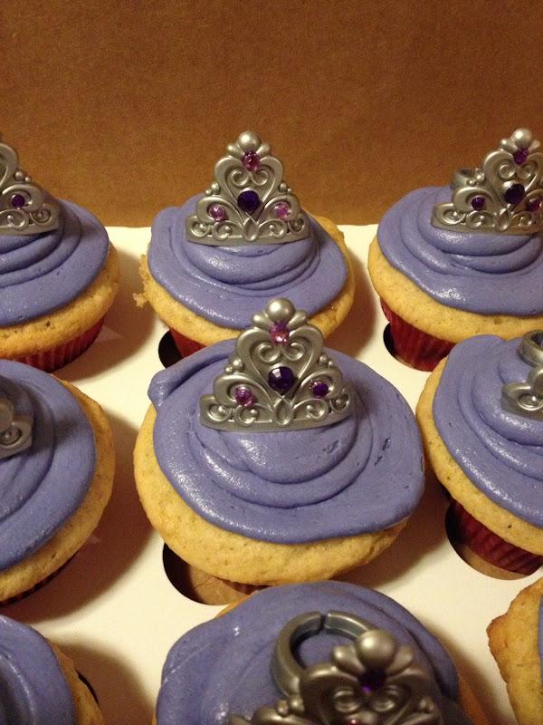 Gluten Free King Cake Houston