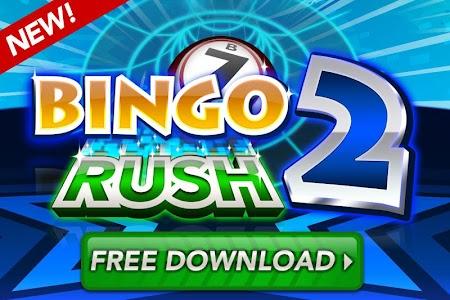 Bingo Rush 2 v2.23.0