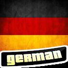 Aprender Alemão icon