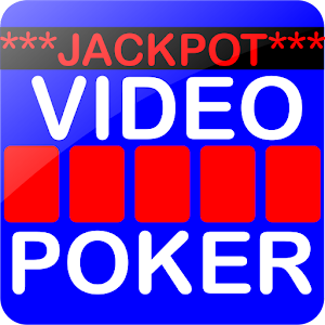 Video Poker Jackpot for PC and MAC