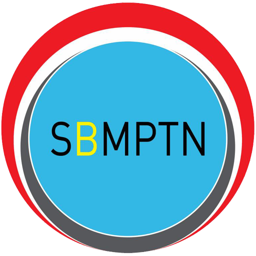 Download Soal Snmptn For Pc