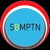 Soal SNMPTN
