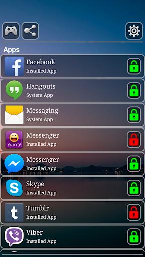 玩工具App|保护帖子免費|APP試玩