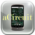 aCircuit Board Live Special icon