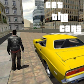 Get The Car