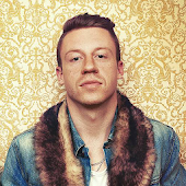 Macklemore Fan App