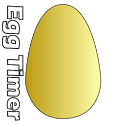 Egg Cooker Pro (Egg timer) icon