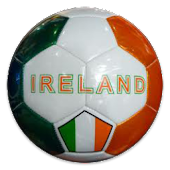 Ireland Euro 2012 Translator