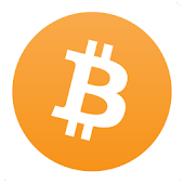 Simple Bitcoin Widget