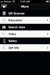 Electrical Engineer Jobs- screenshot thumbnail
