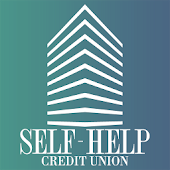 Self-Help CU Tablet APK Descargar
