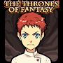 Thrones of Fantasy Idle RPG