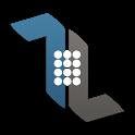 1LegCall - VoIP Dialer icon